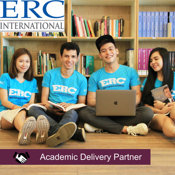 Academic Delivery Partner Eng