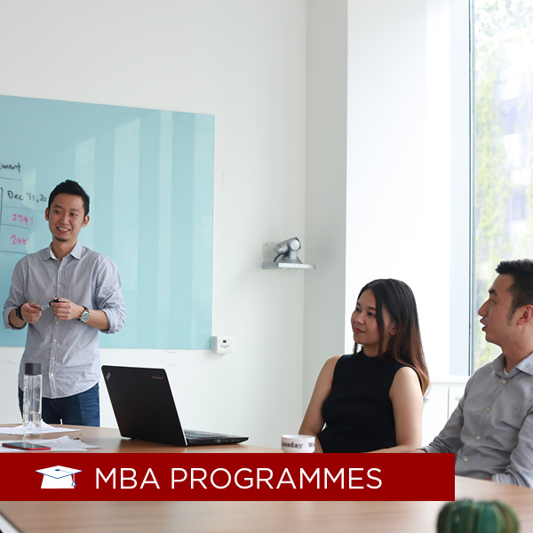 home-mba-programmes
