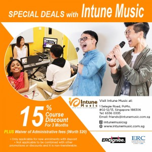 Ignite Special Deals9