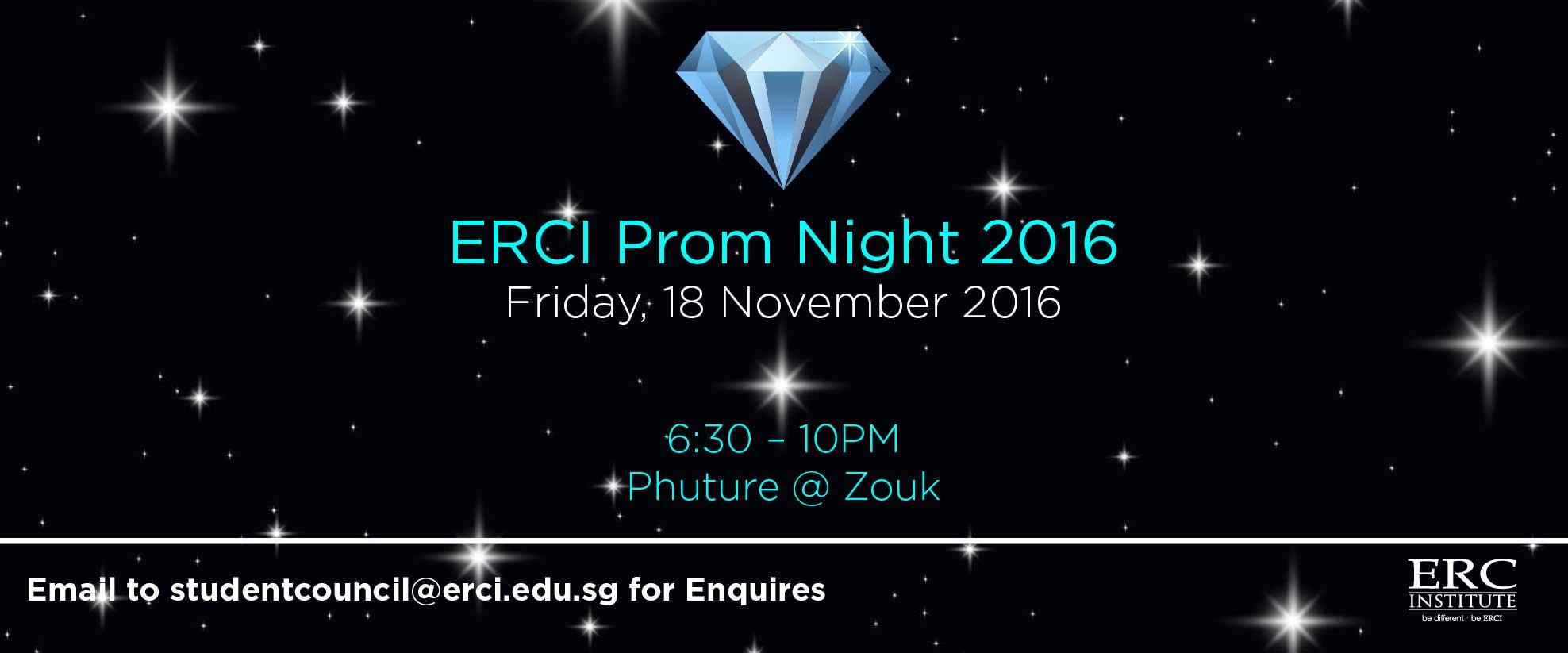 prom-night-marcom