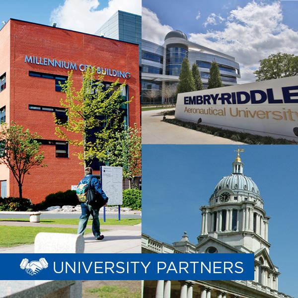 home-university-partners