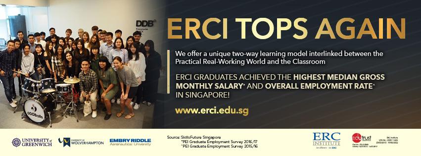 ERC web banner Mar18 38