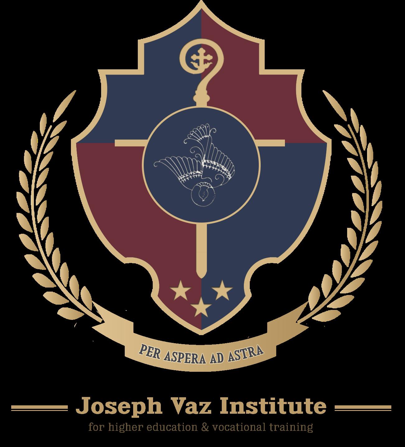 JVI 2