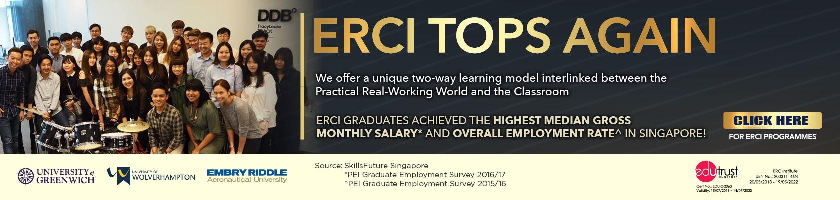 ERC Tops banner_eng